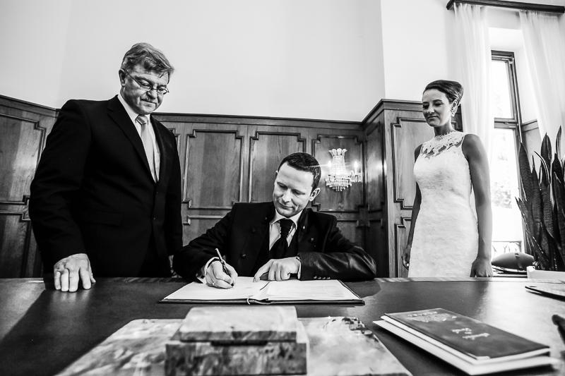 Hochzeitsfotos_Brenners_Baden_Baden_0092
