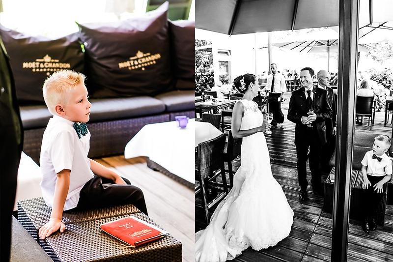 Hochzeitsfotos_Brenners_Baden_Baden_0100