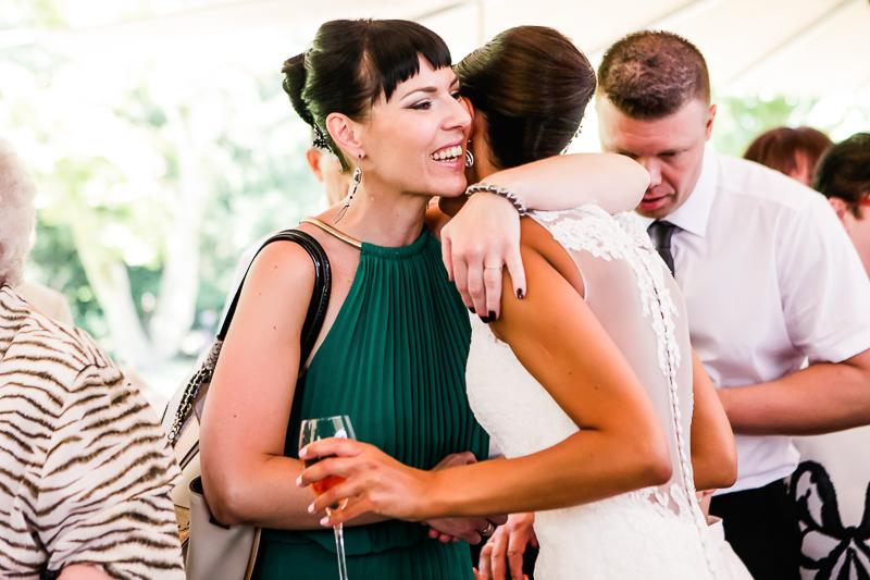 Hochzeitsfotos_Brenners_Baden_Baden_0101