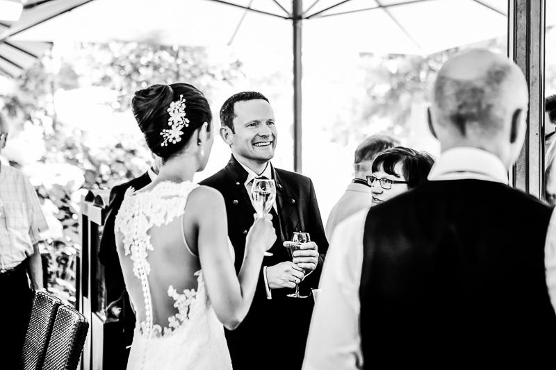 Hochzeitsfotos_Brenners_Baden_Baden_0103