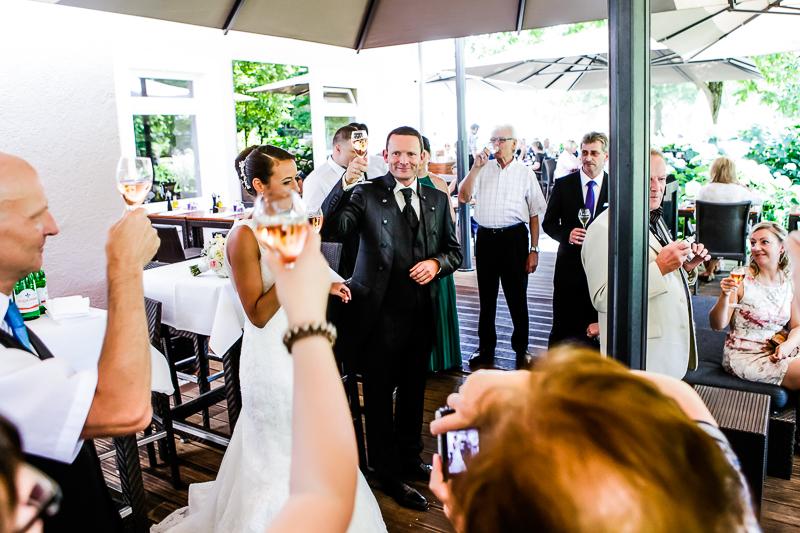 Hochzeitsfotos_Brenners_Baden_Baden_0104