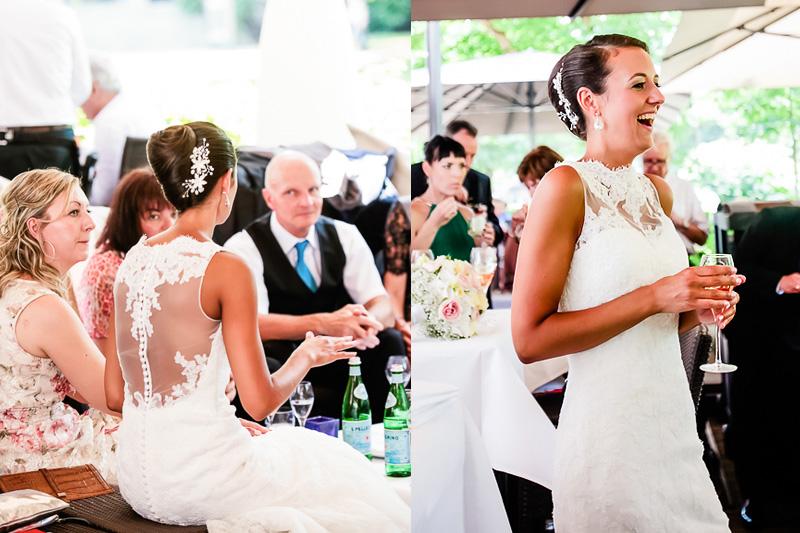 Hochzeitsfotos_Brenners_Baden_Baden_0114