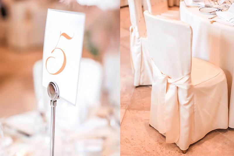 Hochzeitsfotos_Brenners_Baden_Baden_0125