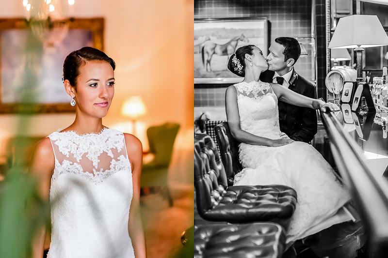 Hochzeitsfotos_Brenners_Baden_Baden_0126