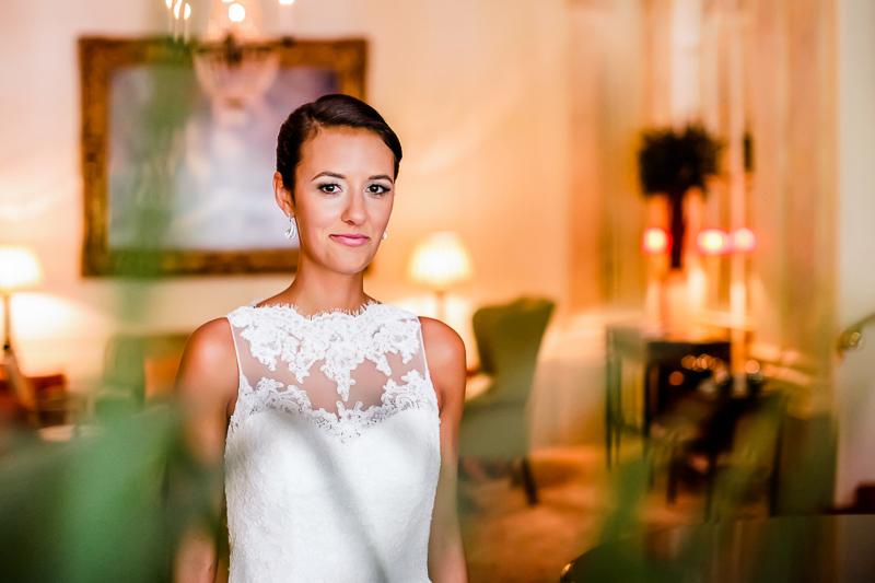Hochzeitsfotos_Brenners_Baden_Baden_0127