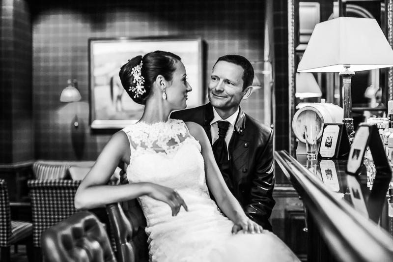 Hochzeitsfotos_Brenners_Baden_Baden_0130