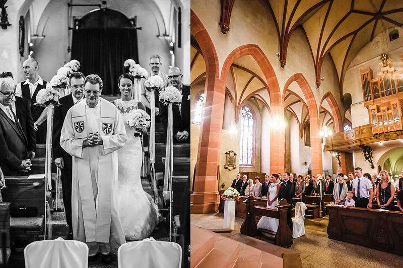 Hochzeitsfotos_Brenners_Baden_Baden_0132