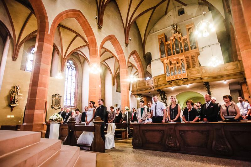 Hochzeitsfotos_Brenners_Baden_Baden_0135