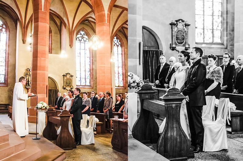 Hochzeitsfotos_Brenners_Baden_Baden_0136