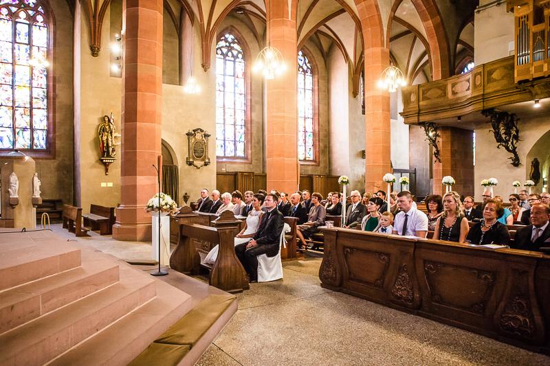 Hochzeitsfotos_Brenners_Baden_Baden_0138