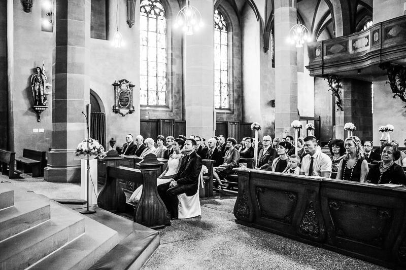 Hochzeitsfotos_Brenners_Baden_Baden_0139