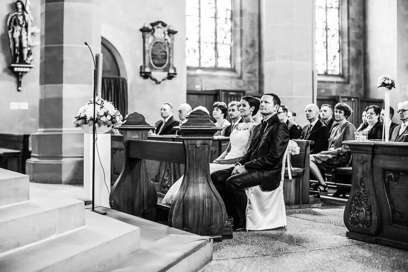 Hochzeitsfotos_Brenners_Baden_Baden_0141