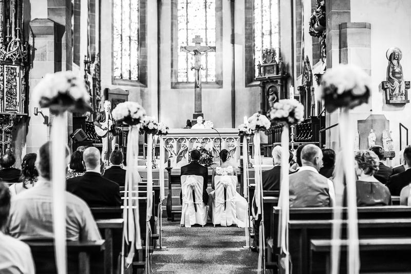 Hochzeitsfotos_Brenners_Baden_Baden_0142