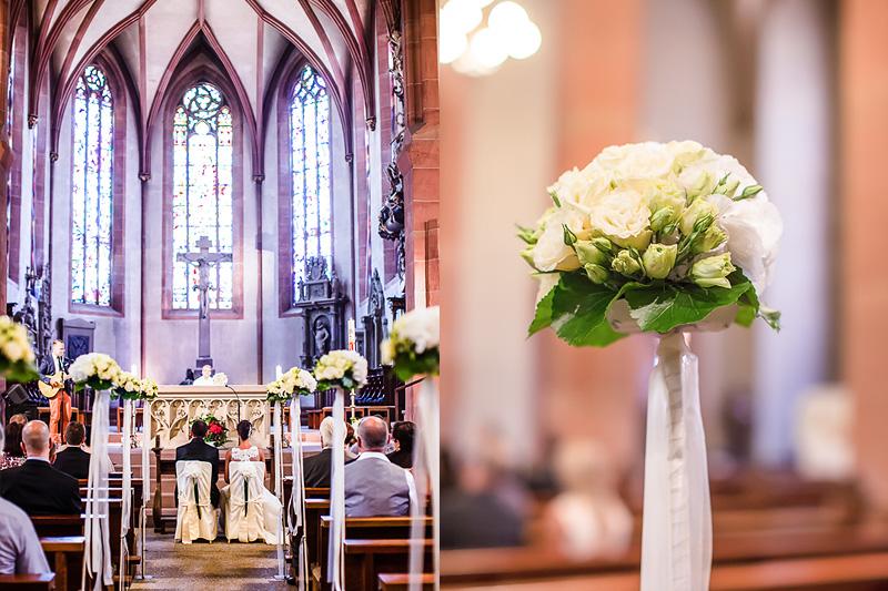Hochzeitsfotos_Brenners_Baden_Baden_0144