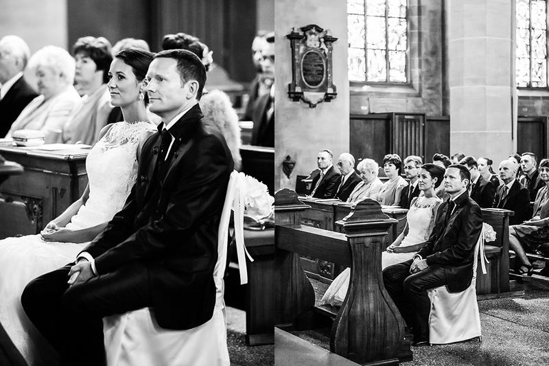 Hochzeitsfotos_Brenners_Baden_Baden_0145