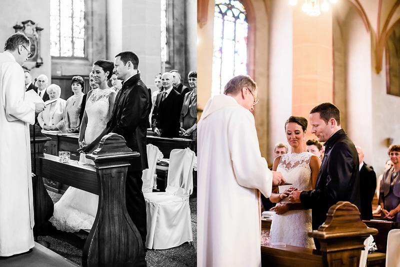 Hochzeitsfotos_Brenners_Baden_Baden_0146