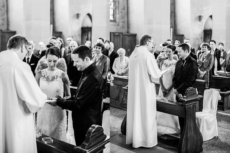 Hochzeitsfotos_Brenners_Baden_Baden_0156