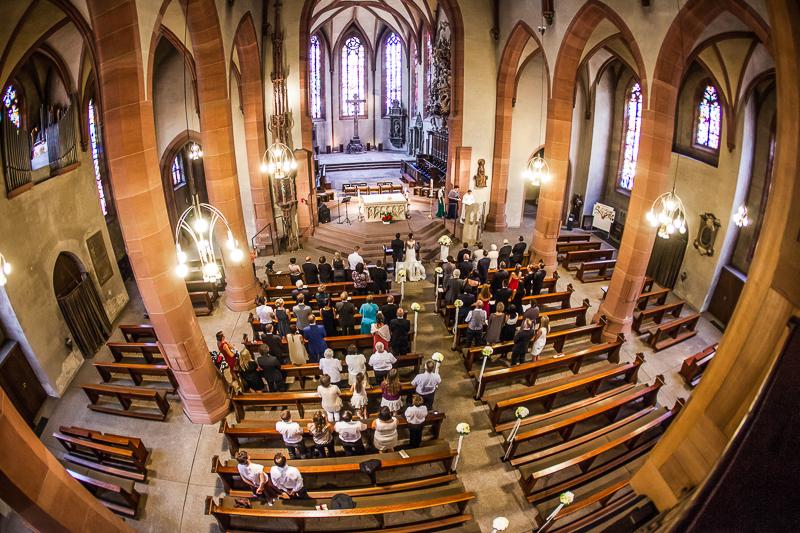Hochzeitsfotos_Brenners_Baden_Baden_0159