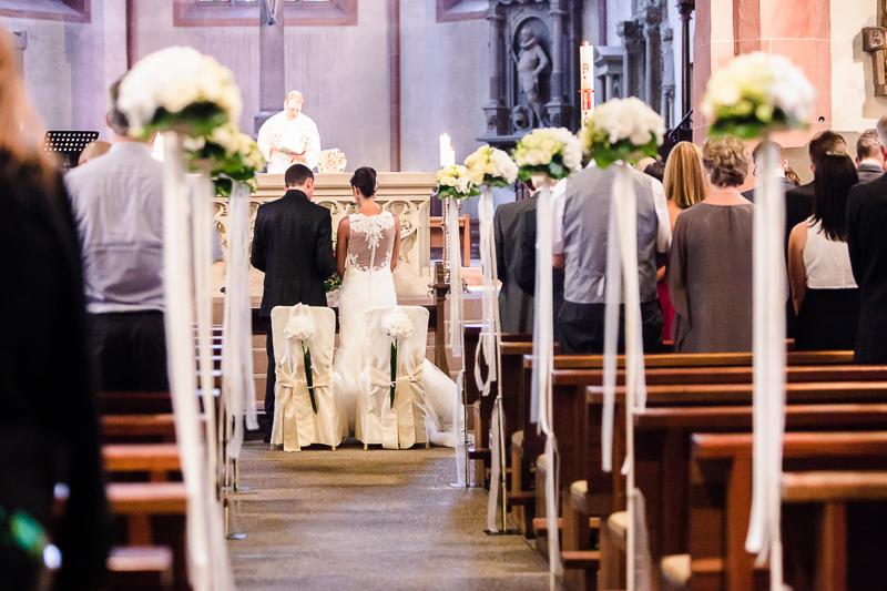 Hochzeitsfotos_Brenners_Baden_Baden_0163