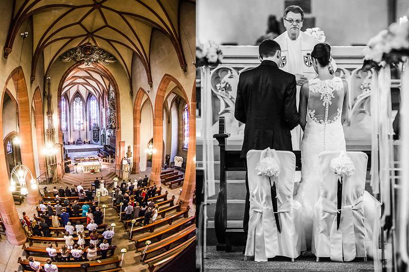 Hochzeitsfotos_Brenners_Baden_Baden_0164