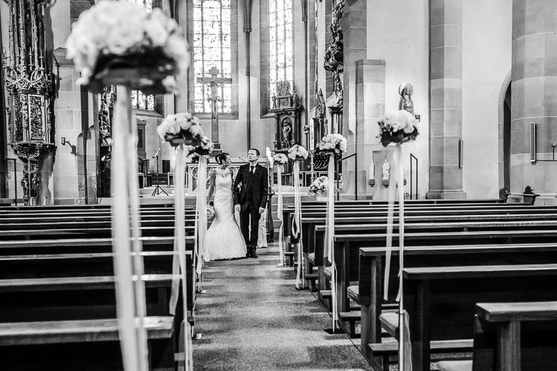 Hochzeitsfotos_Brenners_Baden_Baden_0165