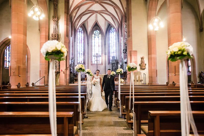 Hochzeitsfotos_Brenners_Baden_Baden_0166