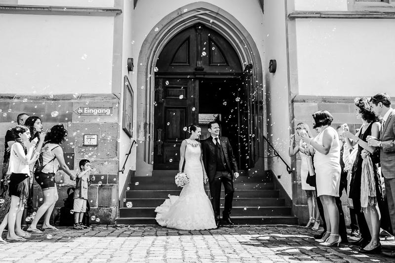 Hochzeitsfotos_Brenners_Baden_Baden_0170
