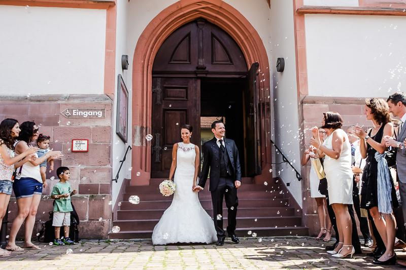 Hochzeitsfotos_Brenners_Baden_Baden_0171