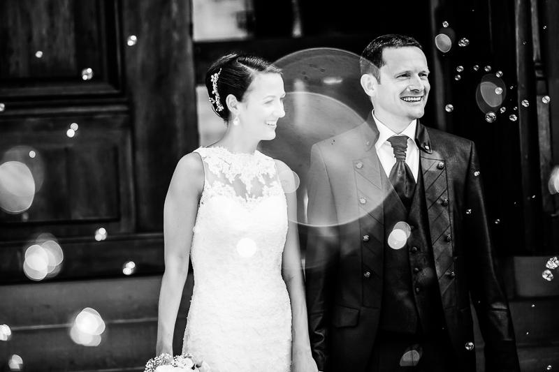 Hochzeitsfotos_Brenners_Baden_Baden_0173