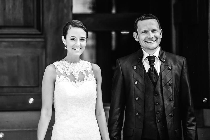 Hochzeitsfotos_Brenners_Baden_Baden_0174