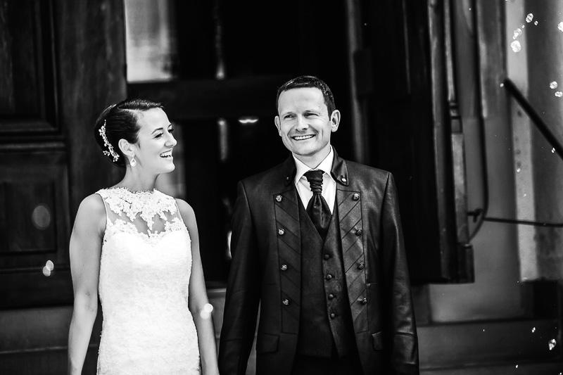 Hochzeitsfotos_Brenners_Baden_Baden_0175