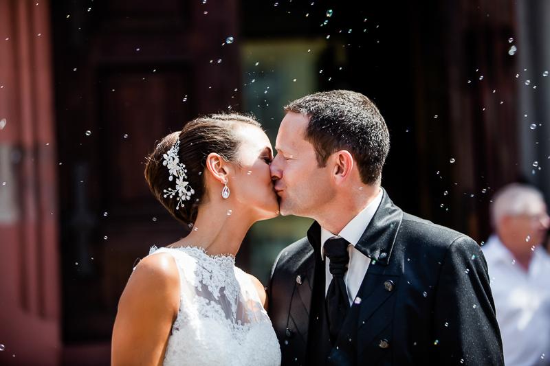 Hochzeitsfotos_Brenners_Baden_Baden_0178