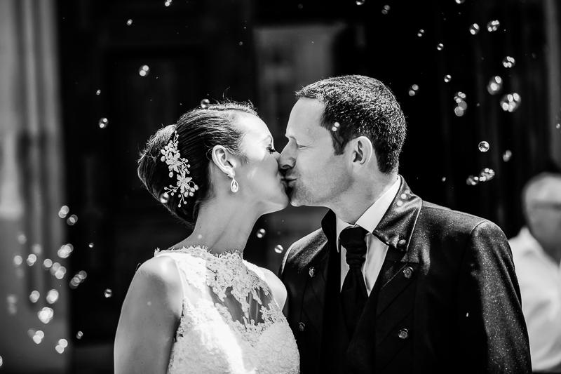 Hochzeitsfotos_Brenners_Baden_Baden_0179