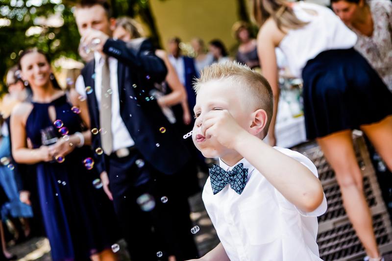 Hochzeitsfotos_Brenners_Baden_Baden_0181