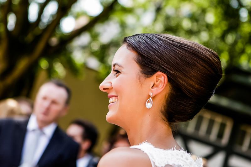 Hochzeitsfotos_Brenners_Baden_Baden_0184