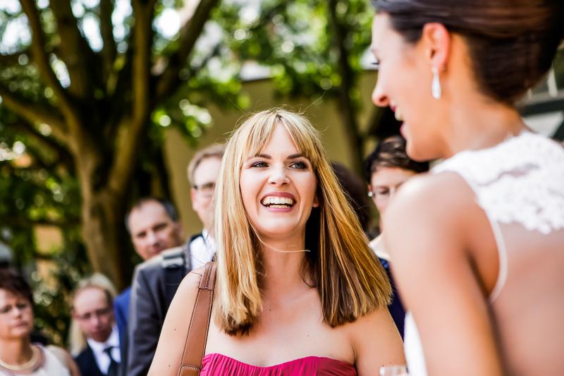 Hochzeitsfotos_Brenners_Baden_Baden_0185