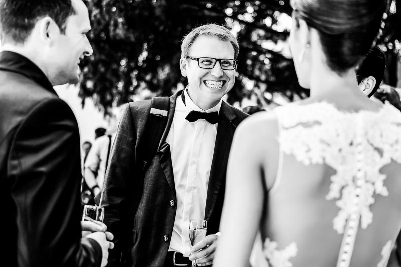 Hochzeitsfotos_Brenners_Baden_Baden_0186
