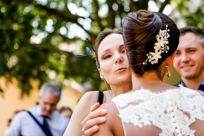 Hochzeitsfotos_Brenners_Baden_Baden_0187