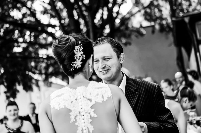 Hochzeitsfotos_Brenners_Baden_Baden_0188