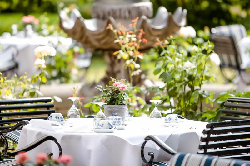 Hochzeitsfotos_Brenners_Baden_Baden_0193