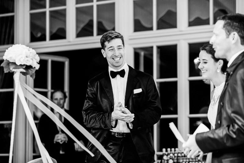 Hochzeitsfotos_Brenners_Baden_Baden_0197