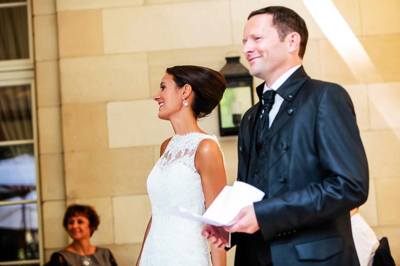 Hochzeitsfotos_Brenners_Baden_Baden_0198