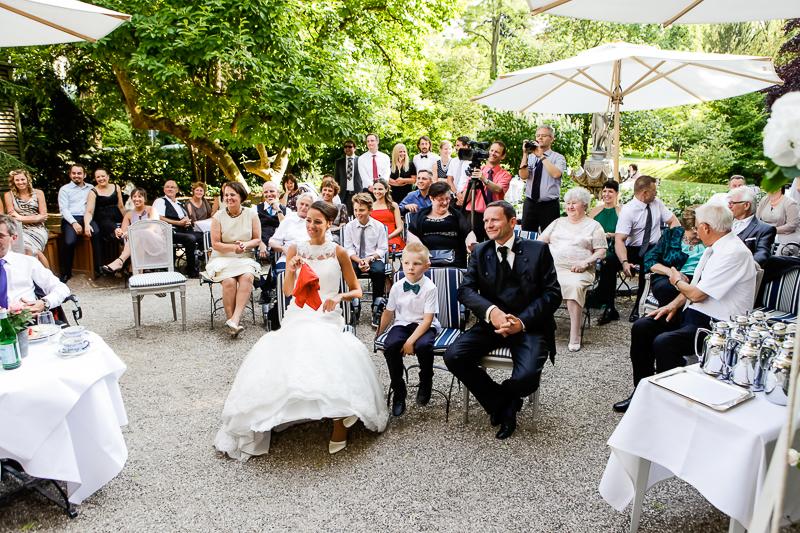 Hochzeitsfotos_Brenners_Baden_Baden_0204