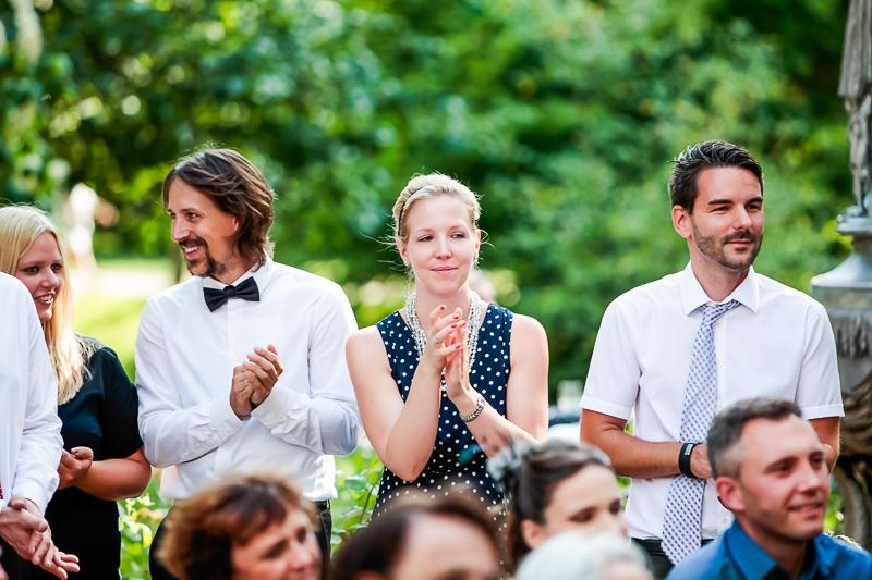 Hochzeitsfotos_Brenners_Baden_Baden_0208