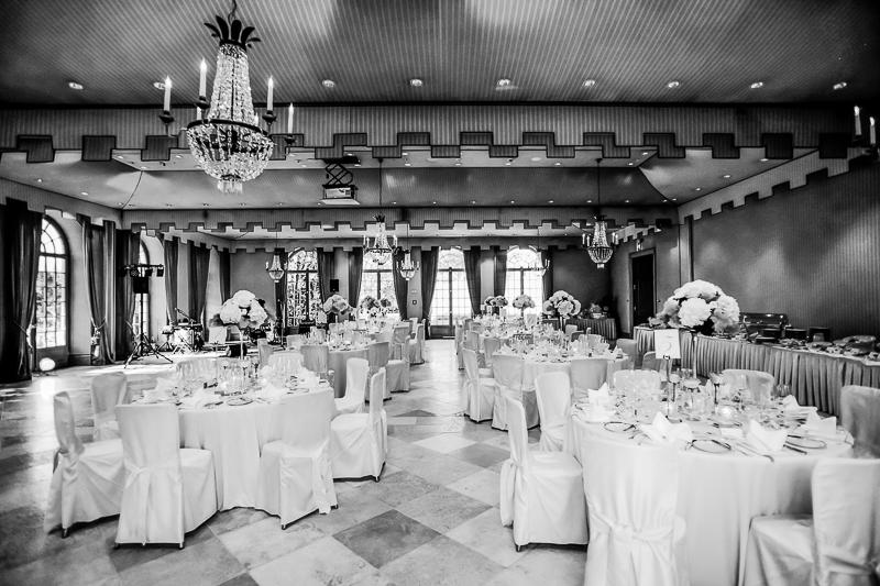Hochzeitsfotos_Brenners_Baden_Baden_0216