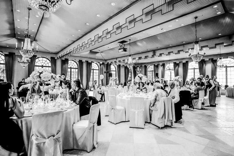 Hochzeitsfotos_Brenners_Baden_Baden_0218