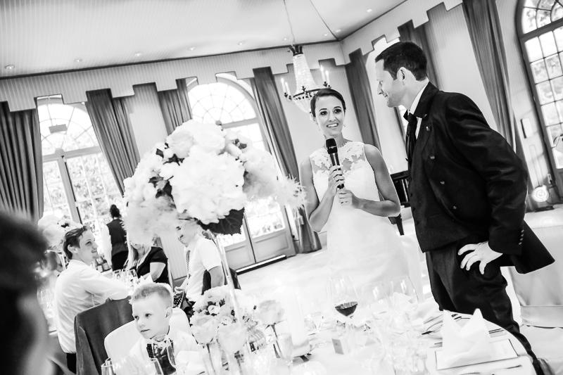 Hochzeitsfotos_Brenners_Baden_Baden_0219