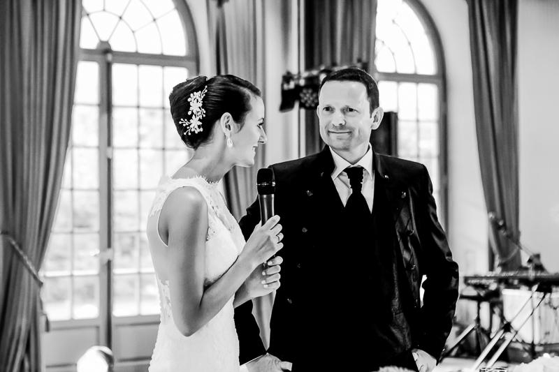 Hochzeitsfotos_Brenners_Baden_Baden_0220