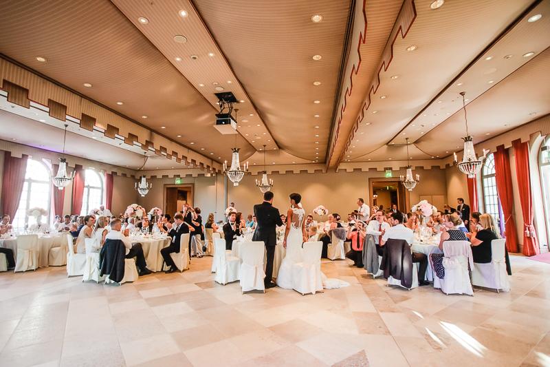 Hochzeitsfotos_Brenners_Baden_Baden_0221