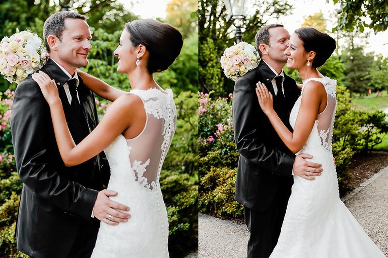 Hochzeitsfotos_Brenners_Baden_Baden_0225